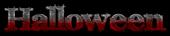 Font FFF Tusj Halloween Logo Preview
