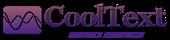 Font FFF Tusj Symbol Logo Preview
