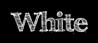 Font FFF Tusj White Logo Preview