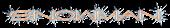 Font Factor Snowman Logo Preview