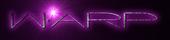 Font Factor Warp Logo Preview