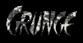 Font FangsSCapsSSK Grunge Logo Preview