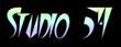 Font FangsSCapsSSK Studio 54 Logo Preview