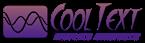Font FangsSCapsSSK Symbol Logo Preview