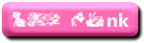 Ah Pink Button Logo Style