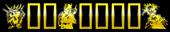 Supernova Logo Style