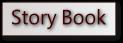 Font Farsi Simple Story Book Button Logo Preview