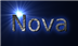 Nova Logo Style