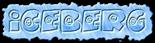 Font Fatboy Smiles Iceberg Logo Preview