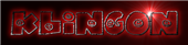 Font Fatboy Smiles Klingon Logo Preview