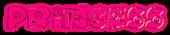 Font Fatboy Smiles Princess Logo Preview