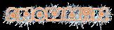 Font Fatboy Smiles Snowman Logo Preview