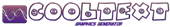 Font Fatboy Smiles Symbol Logo Preview