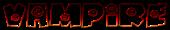 Font Fatboy Smiles Vampire Logo Preview