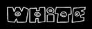 Font Fatboy Smiles White Logo Preview