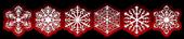 Tribal Logo Style