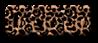 Font Fedyral Cheetah Logo Preview