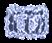Font Fedyral Iced Logo Preview