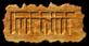 Font Fedyral Imprint Logo Preview