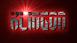 Font Fedyral Klingon Logo Preview