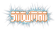 Font Fedyral Snowman Logo Preview