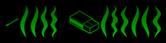 Saint Patrick Logo Style