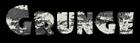 Font Foo Grunge Logo Preview