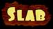 Font Foo Slab Logo Preview