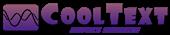 Font Foo Symbol Logo Preview
