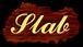 Font Ford script Slab Logo Preview