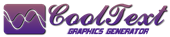 Font Ford script Symbol Logo Preview