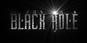 Font ForeignSheetMetal Black Hole Logo Preview