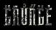 Font ForeignSheetMetal Grunge Logo Preview