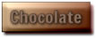 Font Francois One Chocolate Button Logo Preview
