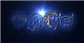 Font Fred Nova Logo Preview
