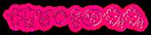 Font Fred Princess Logo Preview