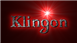 Font Freebooter Klingon Logo Preview
