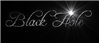 Font Freebooter Script Black Hole Logo Preview