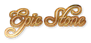 Font Freebooter Script Epic Stone Logo Preview