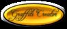 Font Freebooter Script Graffiti Creator Button Logo Preview