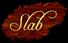 Font Freebooter Script Slab Logo Preview