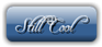 Font Freebooter Script Still Cool Button Logo Preview