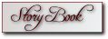 Font Freebooter Script Story Book Button Logo Preview