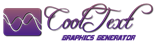 Font Freebooter Script Symbol Logo Preview