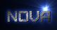 Font Furore Nova Logo Preview