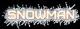 Font Furore Snowman Logo Preview