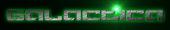 Font Fusion Galactica Logo Preview