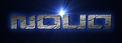 Font Fusion Nova Logo Preview
