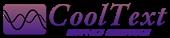 Font Garamond Symbol Logo Preview