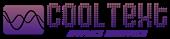 Font Gas Symbol Logo Preview